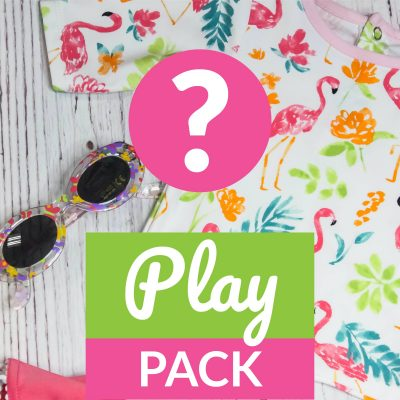 Play Pack